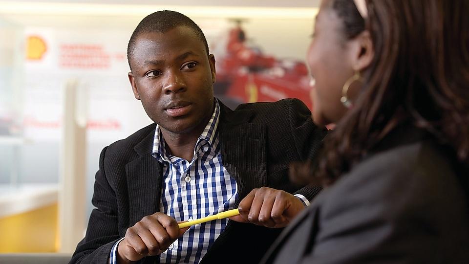 Shell Nigeria | Shell Nigeria Nigeria